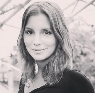 Maya G. Profile Image