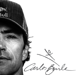 Carlos B. Profile Image