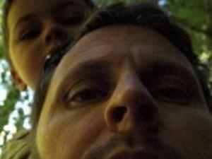 Craig H. Profile Image